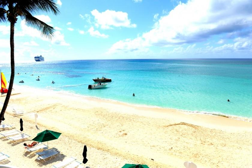 Regal Beach2
