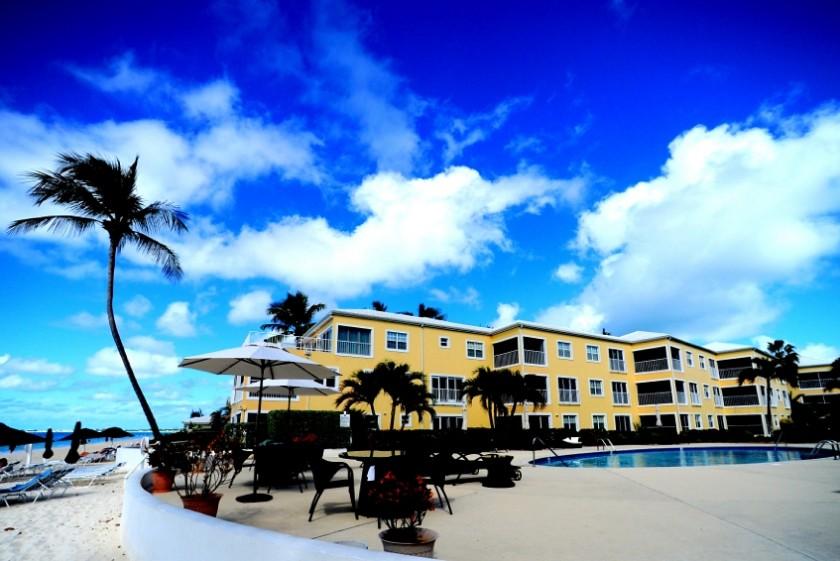 Regal Beach4